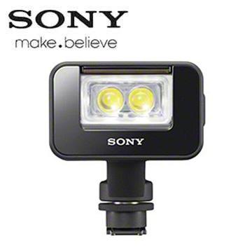 SONY HVL-LEIE1 LED攝影燈(HVL-LEIR1)
