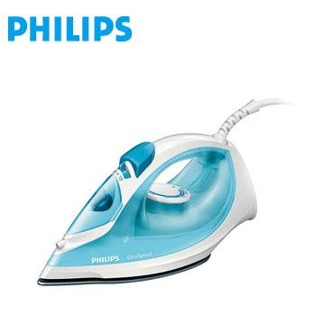 PHILIPS 蒸汽熨斗(GC1028/23)