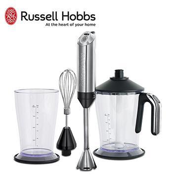 Russell Hobbs專業型手持調理棒(全配組)(18274TW(全配組))