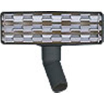 HITACHI 吸塵器專用棉被吸頭(G52)