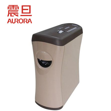 AURORA 5張抽屜型碎段式碎紙機(AS526C)