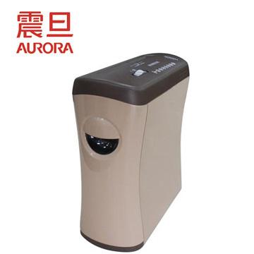 AURORA 5張抽屜型碎段式碎紙機