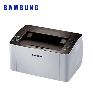 SAMSUNG SL-M2020W NFC無線雷射印表機(SL-M2020W/TED)