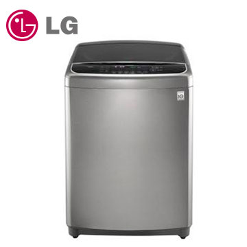 LG 16公斤DD直驅變頻洗衣機(WT-D165VG)