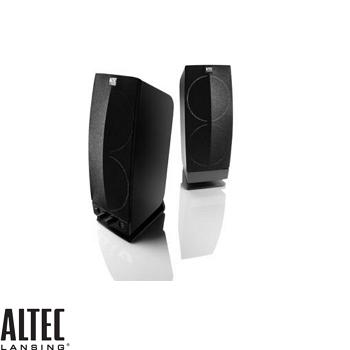 ~展示品~ALTEC VS2720 二件式喇叭