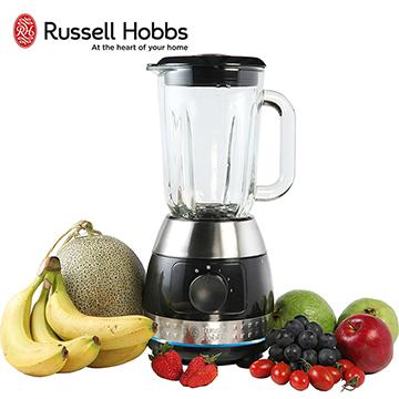 Russell Hobbs炫彩冰沙調理果汁機(20230TW)