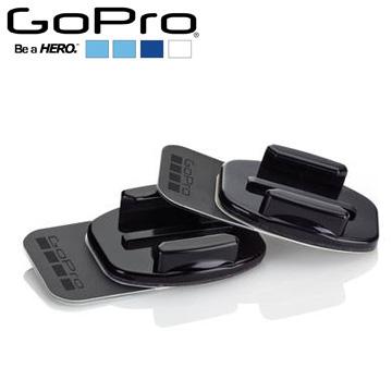 GoPro 无痕贴片(AMRAD-001)