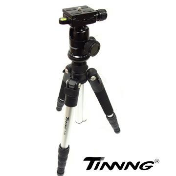 TIMING T-25 五節反折式腳架(TIMING T-25)