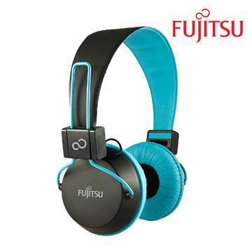 FUJITSU富士通 手機專用耳機麥克風(TH-11BL)