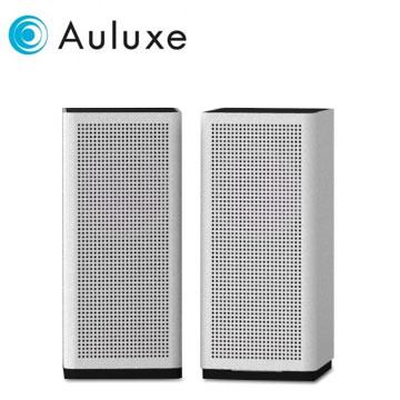 JS Auluxe Bi 藍牙鋁質揚聲器(S1)
