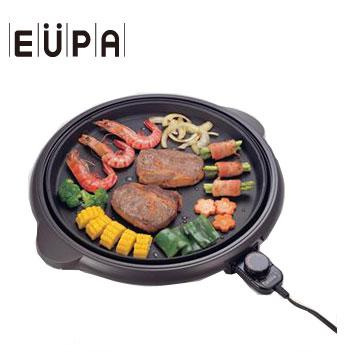 EUPA 鐵板燒(TSK-217)