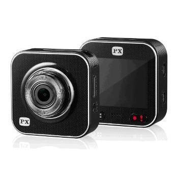 【展示品】大通DV-5200高畫質WiFi行車記錄器(DV-5200)