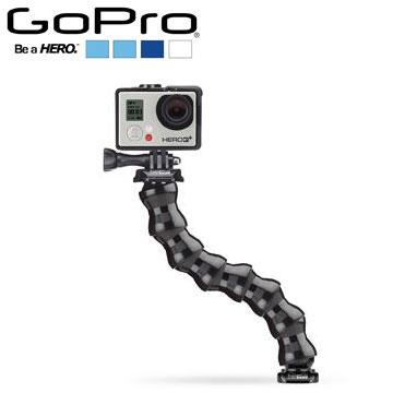 GoPro 鹅颈延长杆(ACMFN-001)