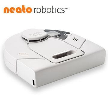 美國 Neato XV-Essential雷射自動吸塵器(XV-Essential)