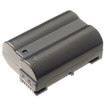 Kamera EN-EL15 副廠鋰電池(EN-EL15)