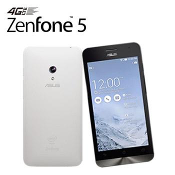 ASUS ZenFone5 LTE 16G/白(2G RAM)(A500KL)