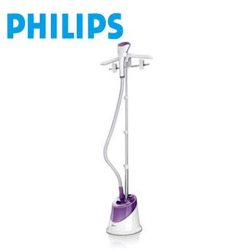 PHILIPS 掛燙機(GC506)
