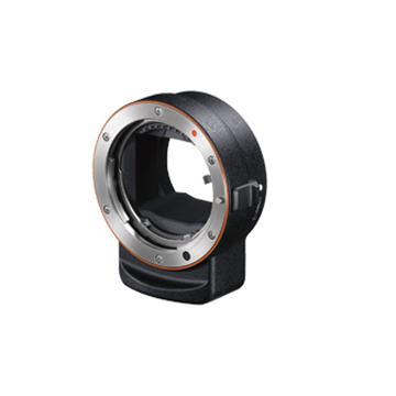 SONY LA-EA3鏡頭轉接環(LA-EA3)