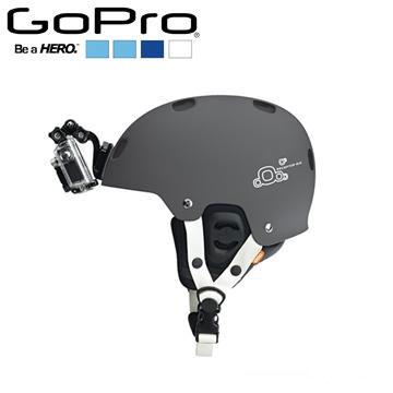 GoPro AHFMT-001安全帽前置专用架(AHFMT-001)