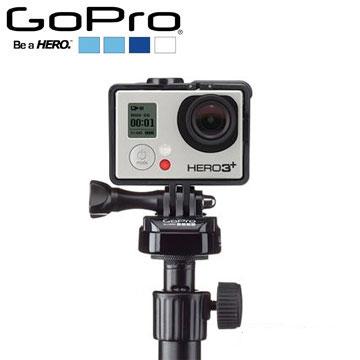 GoPro ABQRM-001麥克風架聯結座(ABQRM-001)