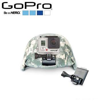 GoPro ANVGM-001專用快拆夜視鏡座(ANVGM-001)