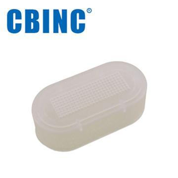 CBINC 柔光罩 For NIKON SB-N5 閃燈(SB-N5)