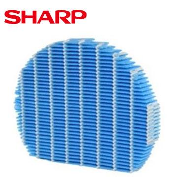 SHARP KC系列清淨機水活力濾網(FZ-A60MFE)