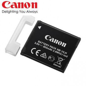 CANON NB-11LH 原廠電池(NB-11LH)