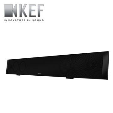 KEF 微型劇院Sound Bar  V700(V700)