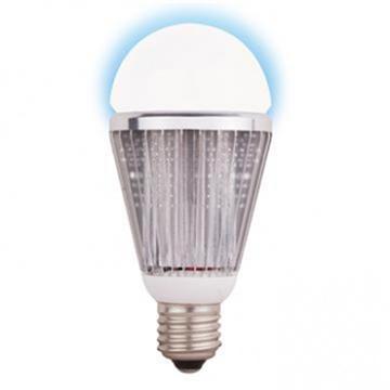 FORA 13W LED節能燈泡(白光)(TSK-BE21C)