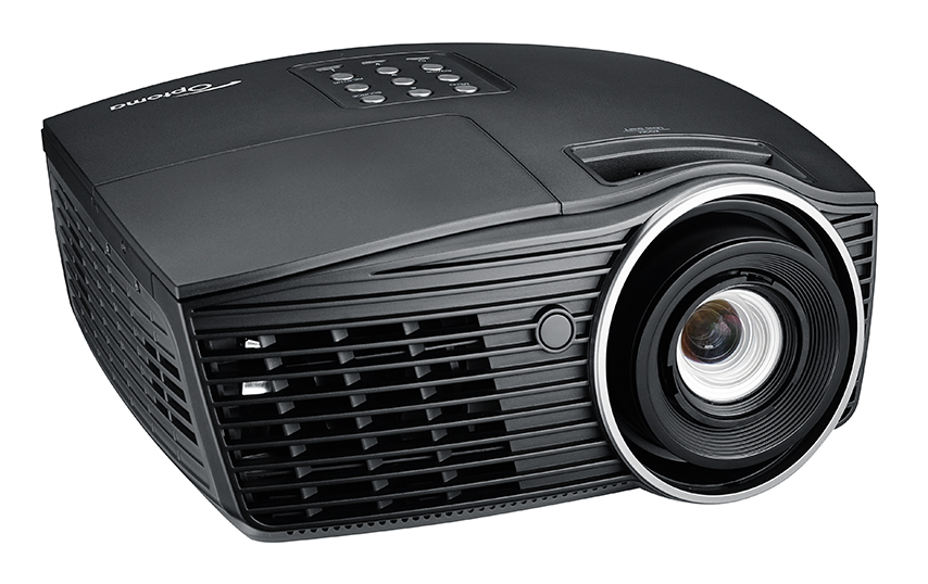 Optoma HD36 純行家級劇院投影機(HD36)