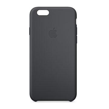 iPhone 6 Plus 皮革護套 深藍色(MGQV2FE/A)