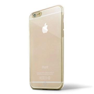 【iPhone 6】Cube 保護殼-鑽透(A907878)