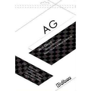 【iPhone 6 Plus】辰諺 螢幕保護貼-霧面(A907937)