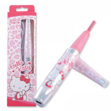 Hello Kitty 捲翹睫毛器(KT-131218)