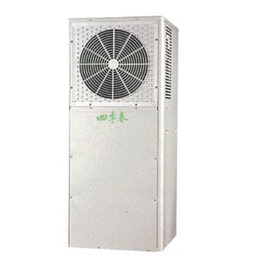 四季春100L熱泵熱水器(BPC-HSAW06(10))