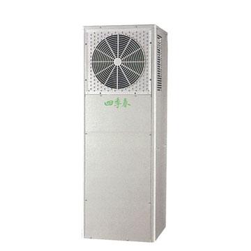 四季春150L熱泵熱水器(BPC-HSAW06(15))
