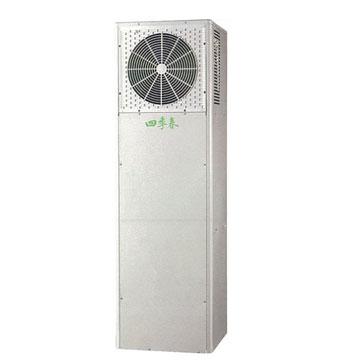 四季春200L熱泵熱水器(BPC-HSAW06(20))