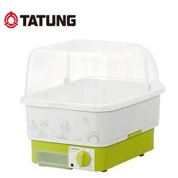大同烘碗機(TMO-D311)