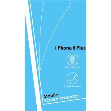 【iPhone 6 Plus】門市-QP 螢幕貼 WHC-亮(0100700071147)