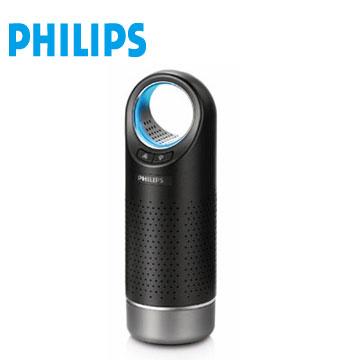 PHILIPS 車用空氣清靜機(AC4030(黑))
