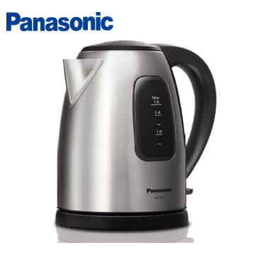 [福利品] Panasonic 電水壺