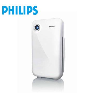 PHILIPS 智慧防護空氣清淨機(AC4014)