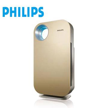 PHILIPS 高效濾淨空氣清淨機(AC4076)