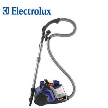 Electrolux 臥式吸塵器(ZUF4204REM)