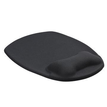 INTOPIC 舒壓護腕鼠墊(PD-GL-016)