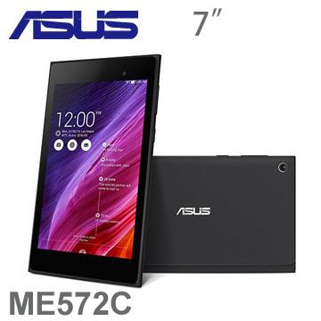 ASUS MeMO Pad7 ME572C 16G-WIFI/黑(ME572C-1A015A)