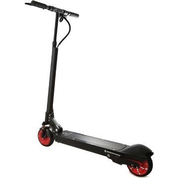 迪吉亞 PATGEAR電動踏板車(E5)