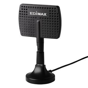 EDIMAX AC600 雙頻指向型天線USB網路卡(EW-7811DAC)