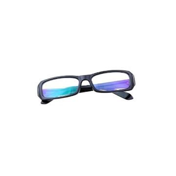 megasol 抗紫外線藍光中性護目鏡-黑(ms21007)